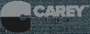 Carey Industrial Logo