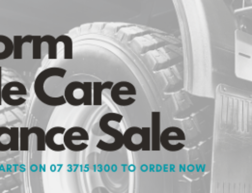 PROform Vehicle Care Stock Clearance