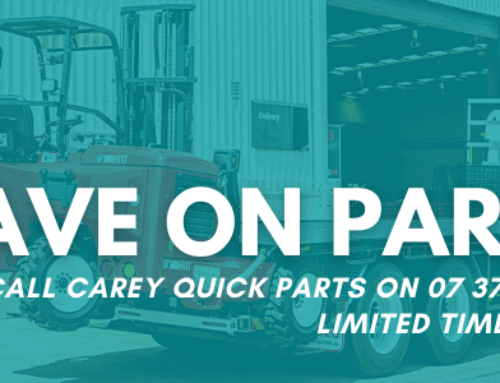 Save on Parts & Product